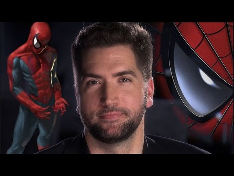 Drew Goddard Up For SPIDER-MAN? AMC Movie News