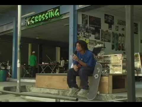 Pattaya: Thailand's Sin City - Continuum TV 3/6