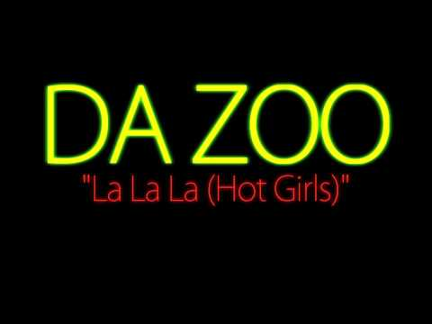 Da Zoo