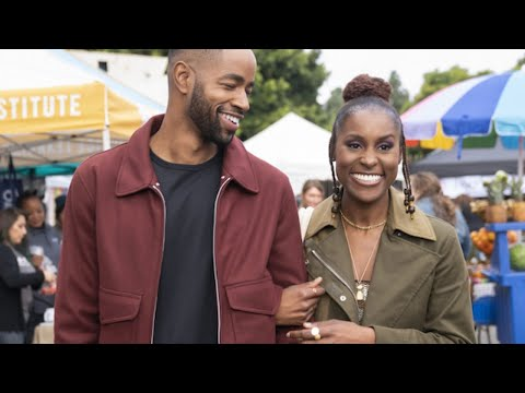 Insecure Season 4 Episodes 9&10   AfterBuzz TV