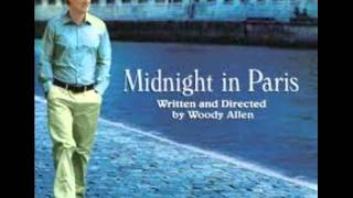 Nonton Si tu vois ma mère ( Midnight in Paris.) : Sydney Bechet Film Subtitle Indonesia Streaming Movie Download