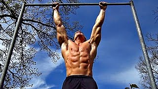 INTENSE Full Body Workout & Circuit Training - Get in Shape & Improve Overall Fitness