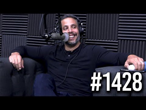 #1428: Exercise Tempo, Smith Machines Vs. Free Weights, How to Navigate Mind Pump Resources & More