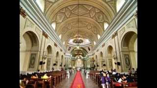 Batangas Philippines  city images : BATANGAS PHILIPPINES: The Queen Province of Southern Tagalog