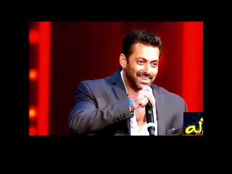 Video Salman khan give Aiba for most promising Debut Director goes to sajid nadiadwala | Fun Hub download in MP3, 3GP, MP4, WEBM, AVI, FLV January 2017