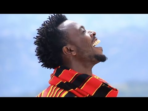 Asgegnew Ashko (Asge) - Yadisse - New Ethiopian Music 2016 (Official Video)