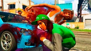 GTA V Crazy Funny Moments Compilation #42. Grand Theft Auto 5 Vin Diesel Mod. Please leave a LIKE for more GTA 5 and also subscribe for more Videos. Thanks! 😊Subscribe to my Channel 😹 http://goo.gl/eMs3IxTwitter! https://twitter.com/BlackCat_YT