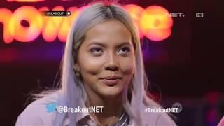 Dibalik 'Indah Pada Waktunya' Rizky Febian dan Aisyah Aziz