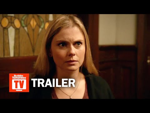 IZombie S04E12 Preview | 'You've Got To Hide Your Liv Away' | Rotten Tomatoes TV