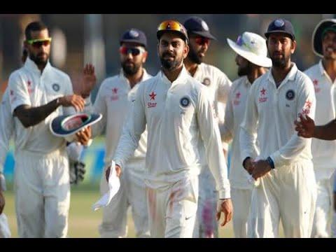 In Graphics: In Kolkata Virat Kohli will leave behind Sourav Ganguly