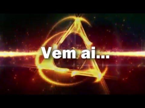 CLEBER E CAUAN - 02 DE ABRIL EM IACIARA-GO
