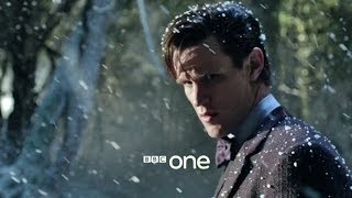 Nonton The Time of the Doctor: Official TV Trailer - Doctor Who Christmas Special 2013 - BBC One Film Subtitle Indonesia Streaming Movie Download