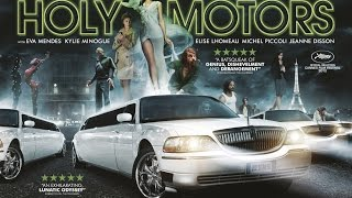 Nonton Holy Motors 2012  Film Complet En Fran  Ais Film Subtitle Indonesia Streaming Movie Download