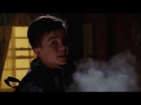 Malcolm In The Middle – Smunday Clip2
