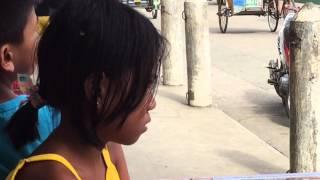 Calbayog Philippines  city photo : Calbayog city Philippines 2015