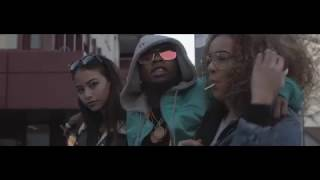 """Torey Lanez """"Anyway"""" Official Video"""