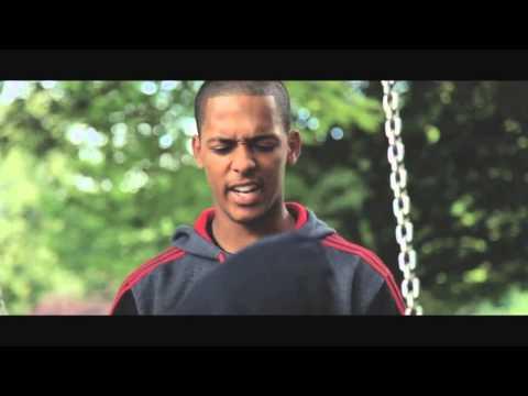 The Chase | FULL MOVIE | (Nottingham Based Film) (видео)