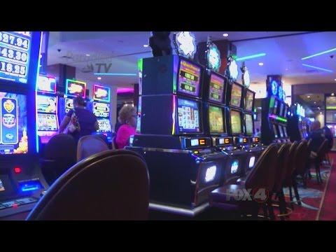 Seminole Casino Hotel Immokalee