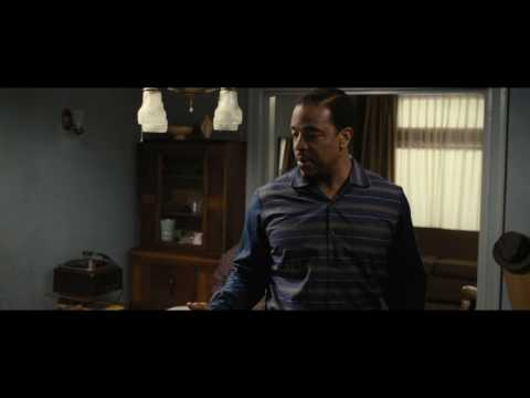 Fences (Clip 'Paying You Back')