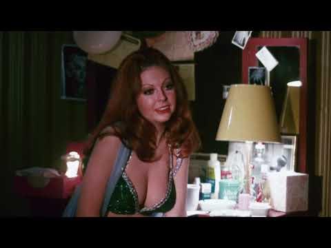 "The Working Girls (1974) Cassandra ""Elvira"" Peterson's performance"