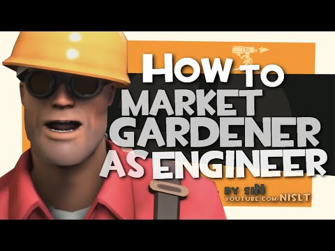 gardener - B.A.S.E. jumper: https://www.youtube.com/watch?v=odoOv4Yhe3Y pub hero: https://www.youtube.com/watch?v=xOZ71z8Cqz4 Ninjaneer: https://www.youtube.com/watch?v=kiBTlmMMbAg Player: DreddfulJuddge...
