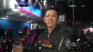 Video Knalpot Sangat Bising, Tim Prabu Paksa Pengendara Mencopotnya 86 MP3, 3GP, MP4, WEBM, AVI, FLV Agustus 2018