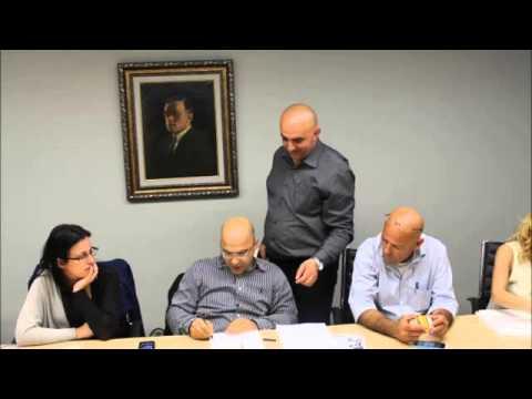 הסתדרות לאומית - הסכם קיבוצי באפיקים
