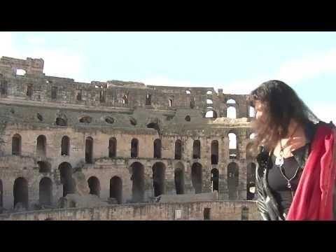 'L'espoir roule' : Poème de Nicole Coppey - Musique Daniel Nolé