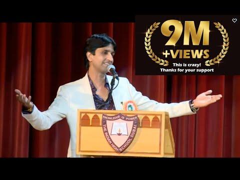 Video 14. K V – Hamari Association Mushaira 2014 - 720p HD – Dubai 2014 download in MP3, 3GP, MP4, WEBM, AVI, FLV January 2017