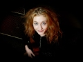 Ring Of Fire - Johnny Cash (Janet Devlin Cover)