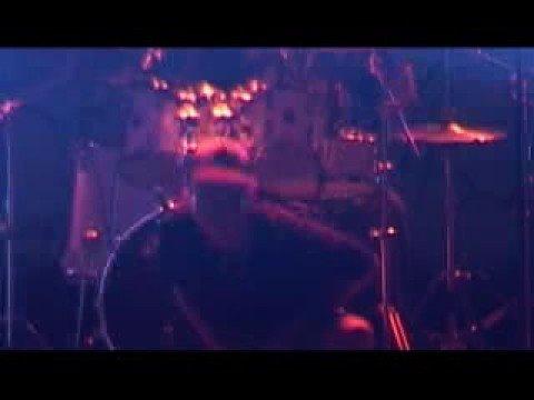 MAGMA - Trailer Summer 2008 (видео)