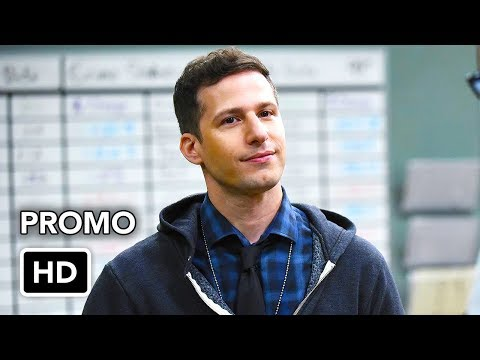 Brooklyn Nine-Nine 5.03 Preview