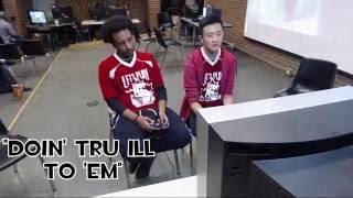 """""""Doin' Tru Ill To 'Em"""" – A Trullium Combo Video"""