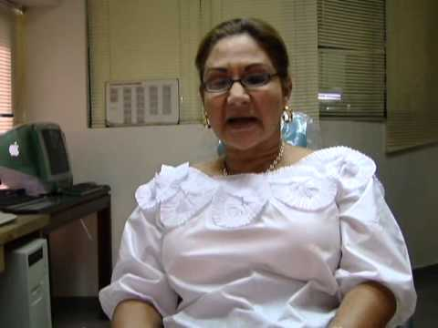 Cluster headache, dolor Cronico en el oho