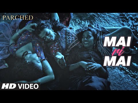 Mai Ri Mai Songs mp3 download and Lyrics