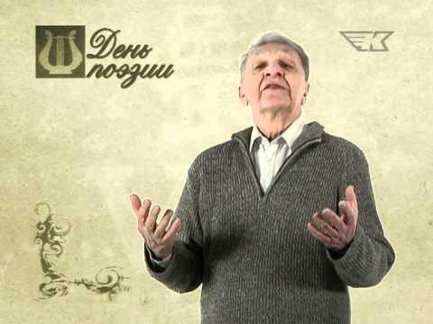 Юрий Юрьев — От Обнинской печки