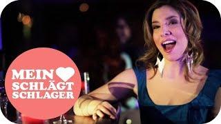 Laura Wilde - Warte Bis Es Dunkel Wird (Offizielles Video)