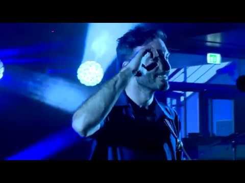 Thursday Live Sessions - Le coup de pub gagnant de Talisco