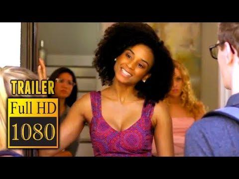 🎥 SWIPED (2018)    Full Movie Trailer   Full HD   1080p