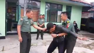 Video TNI keluarkan ilmu tingkat LADUNI,Full sampai akhir silahkan di tonton MP3, 3GP, MP4, WEBM, AVI, FLV Oktober 2018