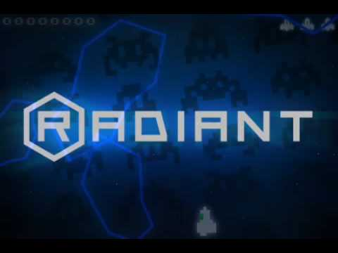 radiant - Gameplay video of the upcoming Android game RADIANT by Hexage.net Follow us on http://twitter.com/hexage.