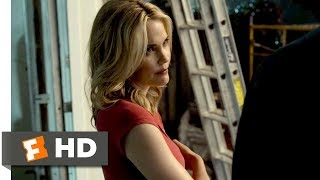No Good Deed  2014    Are You Having An Affair  Scene  4 10    Movieclips
