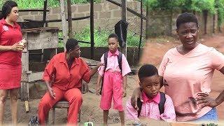 Video Mercy Johnson & Son Season 1 & 2 - ( New Movie ) 2019 Latest Nigerian Movie MP3, 3GP, MP4, WEBM, AVI, FLV Agustus 2019