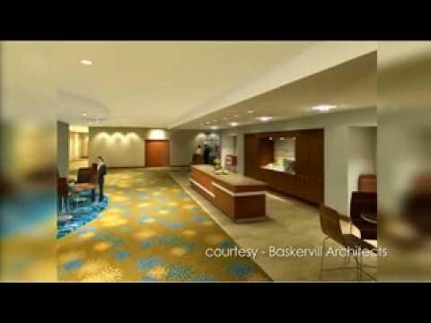 Hyatt Hotel Dulles