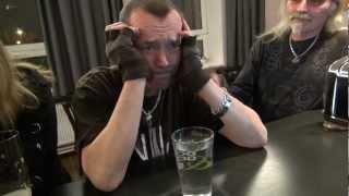 Video SG (Sjetý Gumy) - Notorik [2013]