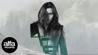 Download Lagu Virzha - Seperti Yang Kau Minta [Official Video Lirik] Mp3