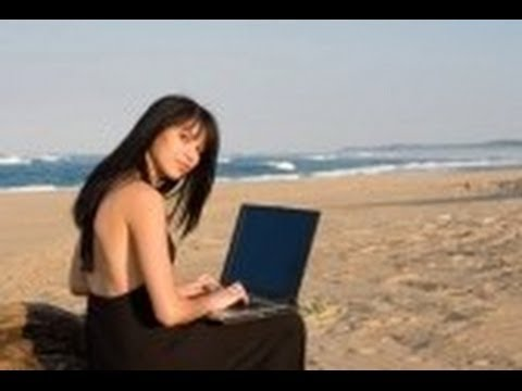 = Legitimate Online Businesses = Business Ideas For Beginners – UK 2013 – For Women – To Start 2014