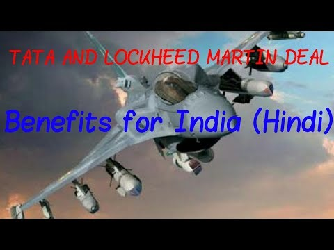 Tata Advanced Systems signed a...