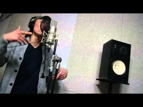 YEIZON STUDIO LIVE #1 - O by Kikaflo (Original Source) (видео)