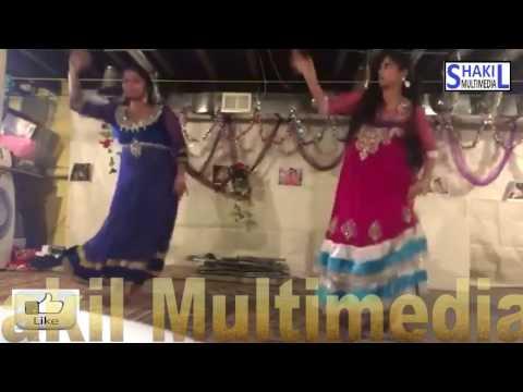 Bangla new song | Reshmi Churi | KONA